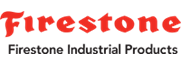 Logo Firestone Industrial Products Europe B.V.