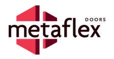 Logo Metaflex Doors Europe BV