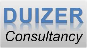 Logo Duizer Consultancy